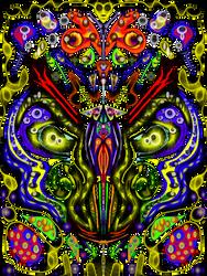 MetoSmorfoSus by HauntNav