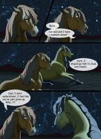 The Gateway pg 123 by LifelessRiot