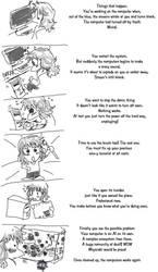 PC panic by Biruchi