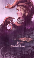 A Redtail's Dream - Chapter 2 by MinnaSundberg