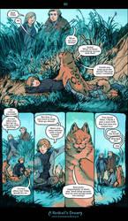 aRTD - Page90 by MinnaSundberg