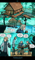 aRTD - page 108 by MinnaSundberg