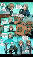 aRTD - page 109 by MinnaSundberg