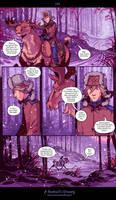 aRTD - page 183 by MinnaSundberg