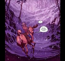 aRTD - large panel, page 198 by MinnaSundberg