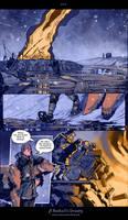 aRTD - page 314 by MinnaSundberg