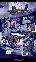 aRTD page 369 by MinnaSundberg