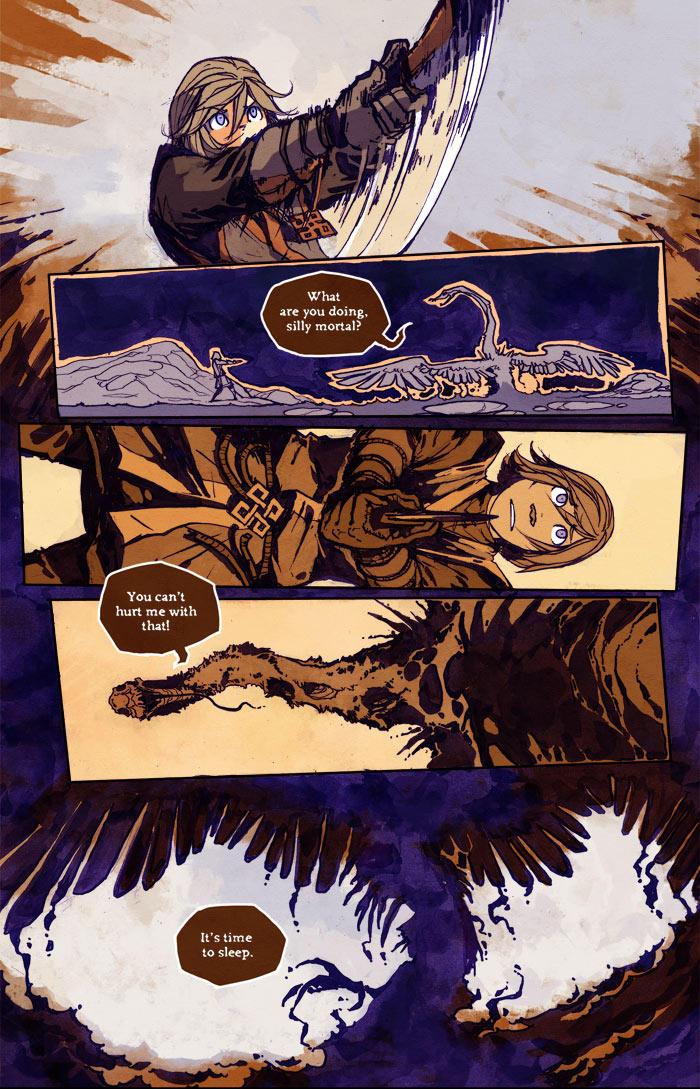 aRTD - Page 470 by MinnaSundberg