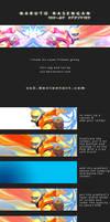 Naruto Rasengan Tutorial by Sx2