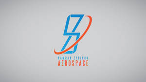Hamran Zyrinov Aerospace by vyonizr