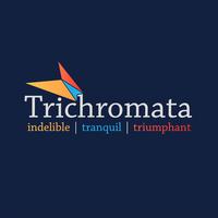 Trichromata by vyonizr