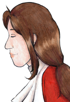 M3 - Hinawa Profile by matilda-caboose