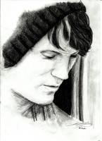 Dougie Poynter by iMeshQa