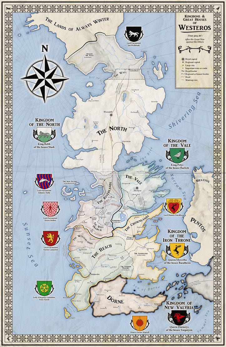 A game of thrones westeros map north Youtube Games Of Thrones Map on youtube lost girl, youtube sherlock, youtube romanzo criminale, youtube power rangers lost galaxy, youtube adventures in wonderland, youtube primeval, youtube the vicar of dibley, youtube falling skies, youtube person of interest, youtube the nanny, youtube get smart, youtube seinfeld, youtube too close for comfort, youtube the cosby show, youtube top gear, youtube walking dead, youtube gilligan's island, youtube sons of anarchy, youtube tales from the crypt,