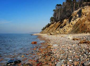 Beach1 by Mikkaa87