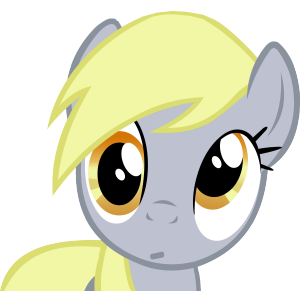 Cheesefox's Profile Picture