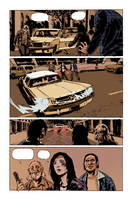Stumptown 3 pg 11 by whoisrico