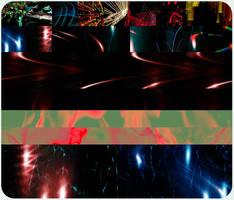light.textures by ZeBiii