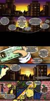 Rhaenn's SS Nuzlocke - Page 8 by Rhaenn