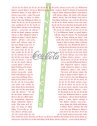 Always CocaCola 2 by BlU-SkOrPiOn