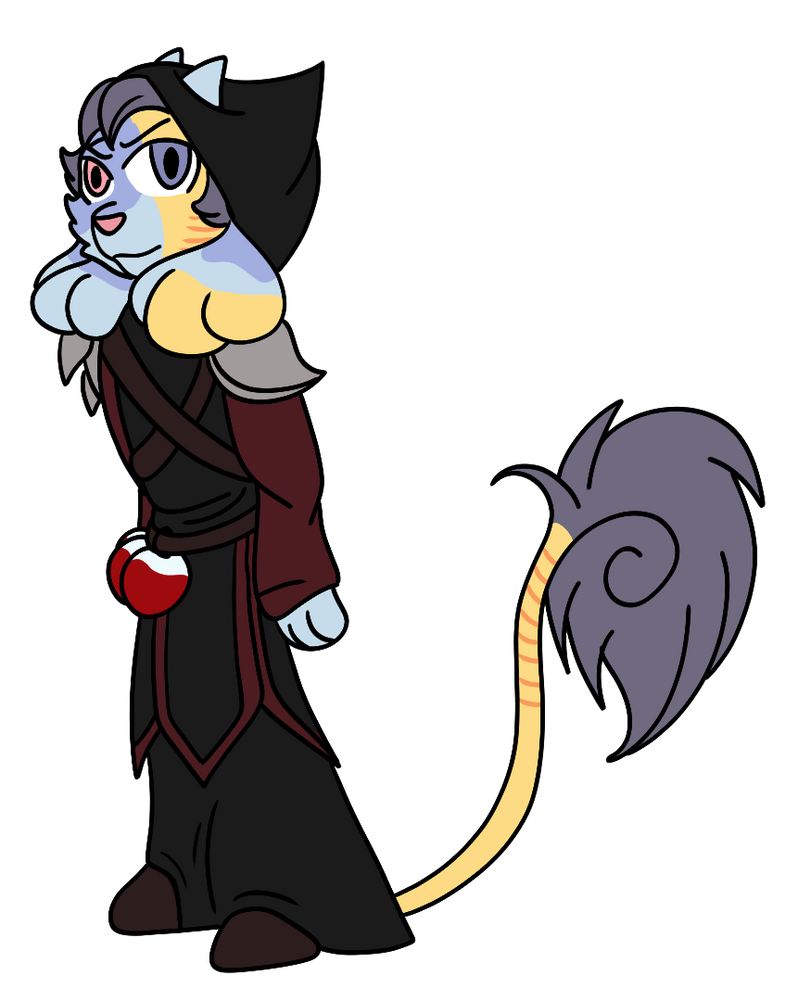 darkmage_by_stormthebard_dcyx81p-pre.png