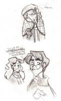 DH-Bathilda's Secret 1 by Ian-of-Gryffindor