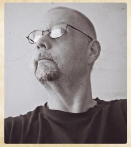 crilleb50's Profile Picture