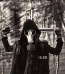 Jeezlh by crilleb50