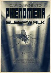 Phenomena by crilleb50