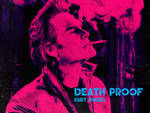 Death Proof by crilleb50