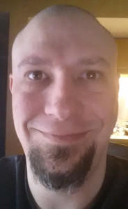 DocSchneidi's Profile Picture