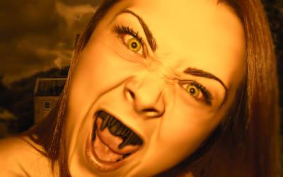 Crazy-Face-Ever by DocSchneidi