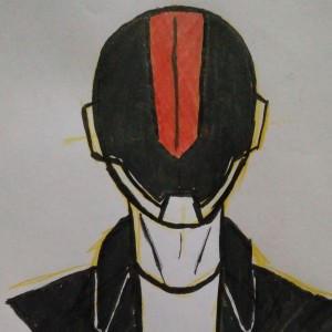 ortebcalain's Profile Picture