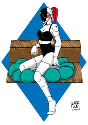 Swimsuit Esti ver 3 by ortebcalain