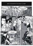 El Comite: Prologue 01 by JonathanBN