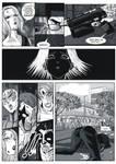 El Comite: Prologue 02 by JonathanBN
