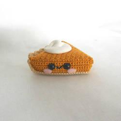 pumpkin pi by MasterPlanner