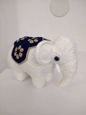 white elephant party by MasterPlanner