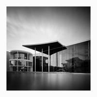 Spree Villa by matze-end