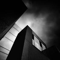 black monster by matze-end