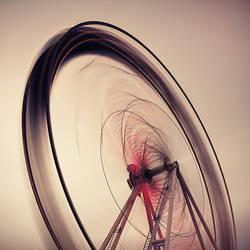 hot wheel #1 by matze-end