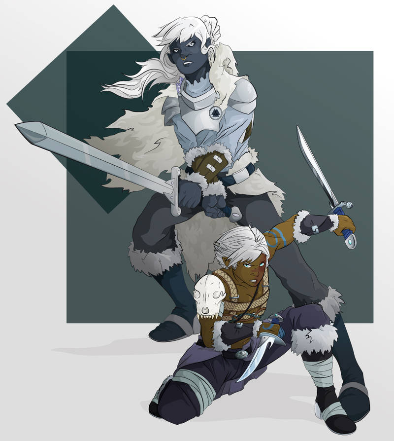 wolves_of_winter_by_insanity_dezigns_dc719c0-fullview.jpg