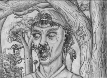 metamorphosis by mastersmith