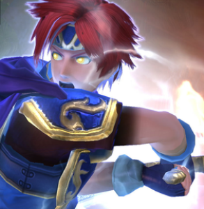 SonicandRBisawesome's Profile Picture