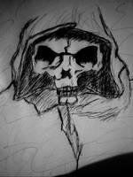 Diablo 2 by R1bcage