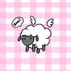 SHEEP by wkobra