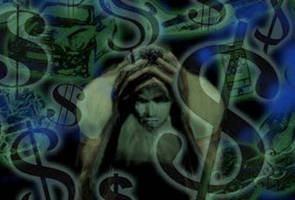 $$$$$$$ by BenjitheGreat