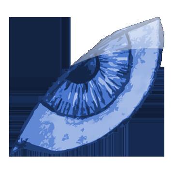 IxoliteFH's Profile Picture