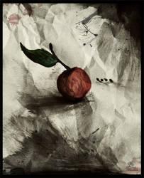 Cherry . . . . by ART-YL