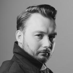 georgas1's Profile Picture